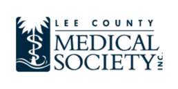 Lee County Medical Society