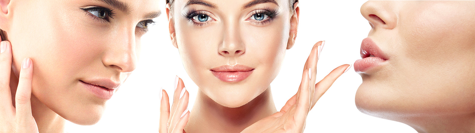 Mandraccia-Plastic-Surgery-Fort-Myers-Naples