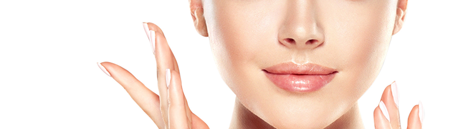 Mandraccia-Fort-Myers-Naples-Non-Surgical Cosmetic Procedures